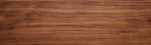Wood Texture Background Surface With Old Natural Pattern, Texture Of Retro Plank Wood, Plywood Surface
