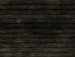 Grunge style background with an old wooden texture 0902