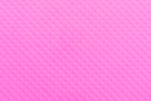 Pink Circle Blur Pattern