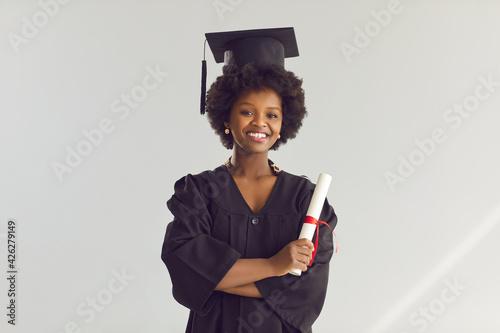Fotografia Graduation