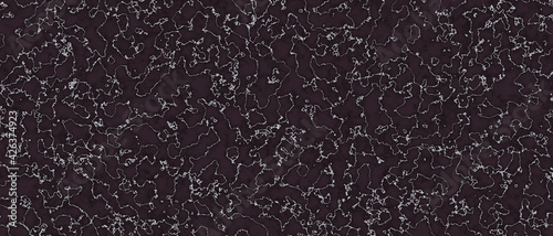 Fotografia natural black marble texture with golden veins, breccia marbel tiles for ceramic wall tiles and floor tiles, granite slab stone ceramic tile, rustic matt texture, polished quartz stone