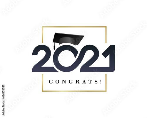 Photo Class of 2021