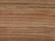 Smooth wooden plank textured background