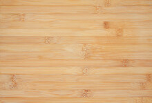 Natural Bamboo Wooden Texture Background