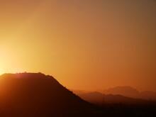 Sunrise AZ