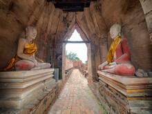 A Path To Nirvana