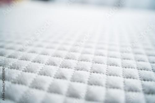 Mattress Memory Foam Bed Topper