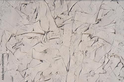 Tablou Canvas decorative coating