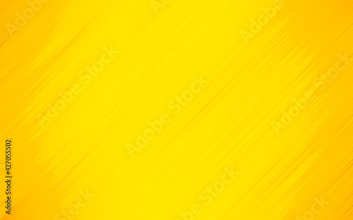 Canvas abstract yellow and black are light pattern with the gradient is the with floor wall metal texture soft tech diagonal background black dark sleek clean modern