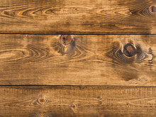 Wooden Texture Background, May Used As Background