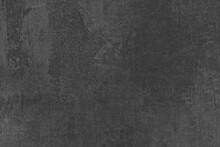 Shades Of Gray Ceramic Background