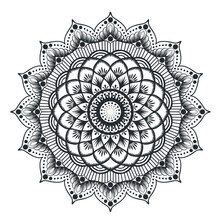 """Mandala Art"" Is A Complex Abstract Design, Usually Forming A Circle. In Essence, ""Mandala"" Is The Connection Between The Inner World And The Outer Realistic. Designing Your Own ""Mandala Art"" Can Be B"