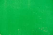 Beautiful Abstract Grunge Background Navy Green Background Texture