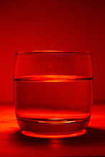 Glas Rot
