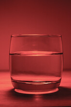 Glas Rot 2
