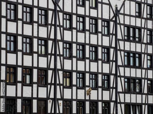 Gdańsk - fototapety na wymiar