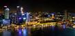 Top Of Marina Bay Sands Singapore