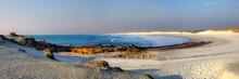 La Torche à La Pointe De Penmarc'h En Pays Bigouden Bretagne Finistère France