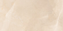 Cream Marble Slab Closeup, Interior Marble Closeup, Luxury Cream Texture Slab, Natural Surface Light Cream Marble Texture Wallpaper, Soft Surface Natural Ivory Marble