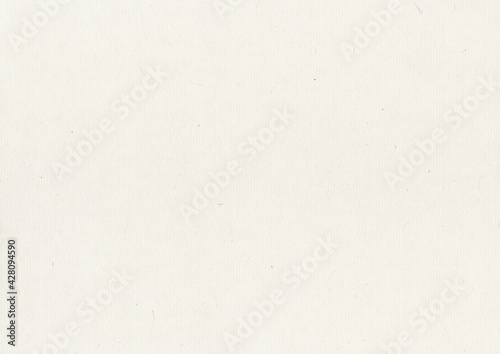 Obraz Recycled paper texture background - fototapety do salonu