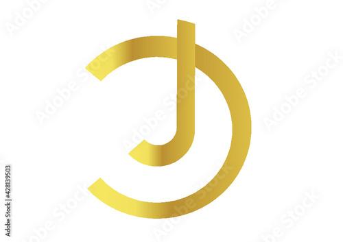 Obraz Logo - fototapety do salonu