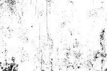 Distress Overlay Background