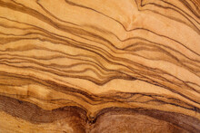 Abstract Background Of A Precious Wood