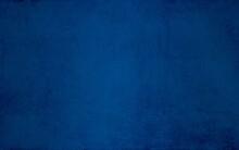 Ilustración Textura Azul