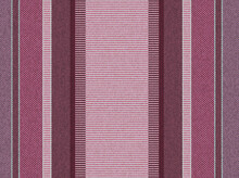 Abstract Seamless Pink Textile Pattern