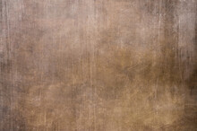 Worn Out Grungy Background