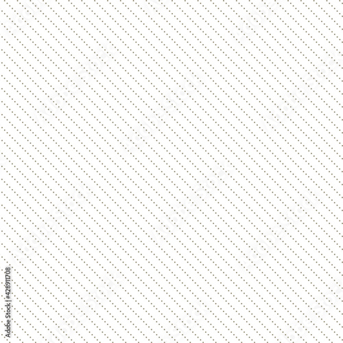 Abstract hand drawing textures. Vector ink illustration. - fototapety na wymiar
