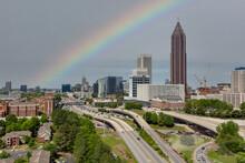 Atlanta Rainbow