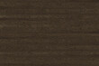 wood surface background texture backdrop