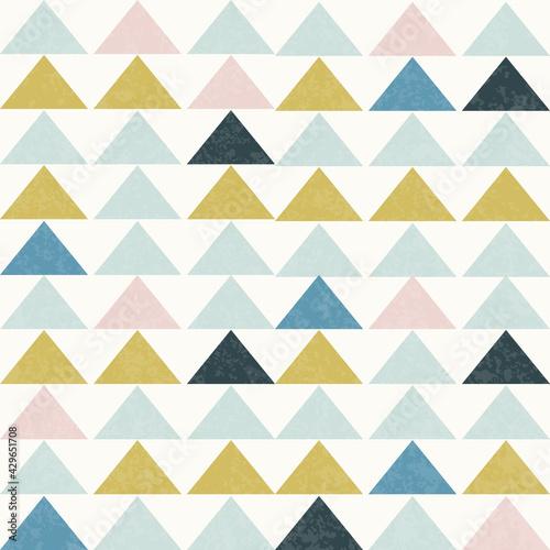 Tapety Skandynawskie  nowoczesny-wektor-streszczenie-bezszwowe-wzor-geometryczny-w-stylu-skandynawskim