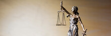 Concept Of Justice And Law