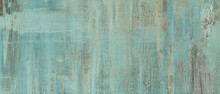 Aqua Pastel Wood Texture Background, Rustic Wooden Texture Wall Old Wooden Background, It Can Be Used For Ceramic Tile Design And Add Text Or Design Decoration Artwork, Wallpapers.