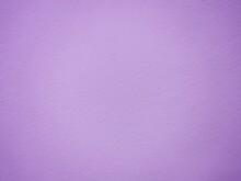 Purple Wall Pattern Texture Background