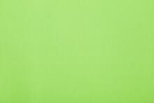 Light Green Paper, Textured Background