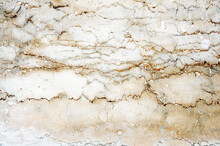 White Marble Texture Abstract Background Pattern. Marble Background Design For Book Cover Or Brochure, Poster, Wallpaper Or Realistic Business