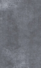 Vertical Abstract Realistic Dark Gray Background - Vector