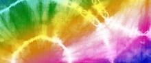 Pastel Tie Dye Texture Background