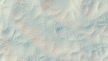 Texture Of A Distant Planet, Texture Of An Exo-planet, Realistic Texture Of The Surface Of An Alien Planet, Top View Of The Planet Surface, Abstract Texture 3d Render