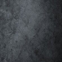 Concrete Cement Wall Stone Texture Background