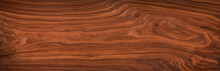 Light Wood Texture Background Surface With Old Natural Pattern Or Old Wood Texture Table Top View