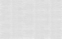 Minimal White Sycamore Wood Texture Seamless