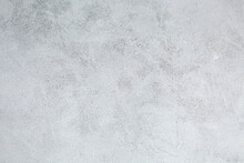 Grey Wall, Old Grunge, Slate Texture Rough Background,