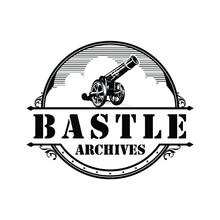 Conan Bastle Archives Illustration Vector