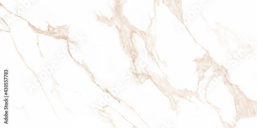 marble texture background, italian slab marble texture used for ceramic wall tiles and floor tiles surface - fototapety na wymiar