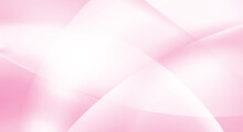 Unsaturated Light Wisp Pink Wallpaper. Minimal Background