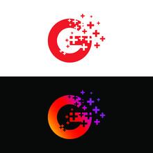 Google Plus Logo Redesign